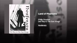 Land of Phantoms Thumbnail