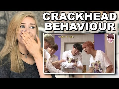 BTS' moments I think about a lot reaction (ARE THEY OKAY??) // ItsGeorginaOkay