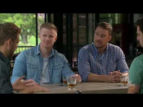 The Bachelor 21 season episode 1 Nick Vial 2017 new season -2