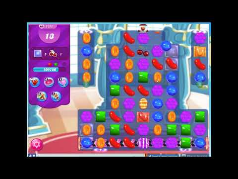 candy crush rules how to play