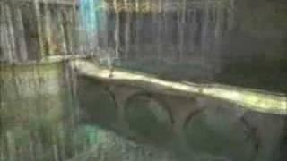 ~Sword of the New World: Granado Espada MV~
