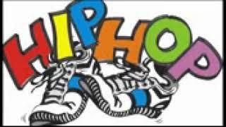 Hip hop Lagu santai terbaru 2017