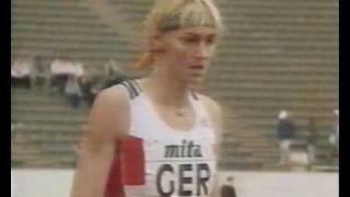 1998 Johannesburg Heike Drechsler 7 07