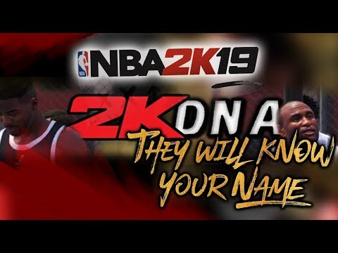 nba-2k19-player-dna---share-your-2k-dna