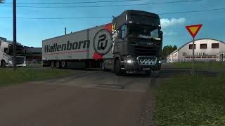 "[""Euro Truck Simulator 2""]"