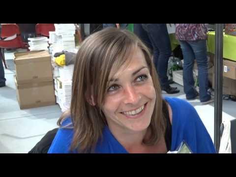 Agnès Martin Lugand   La vie est facile ne t'inquiète pas