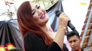 Download lagu DEWI ASMORO BINTANG TOP PANTURA LIVE BODAS TUKDANA INDRAMAYU 23 SEPTEMBER 2018 MP3