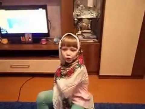 Уральские пельмени песня про бабушек