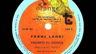 Baixar FRANC LANDI - COMPACTO - 1971