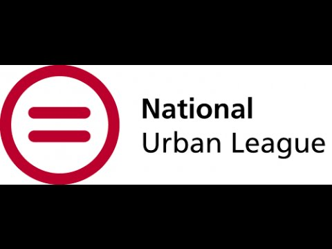 National Urban League - 5 things we learned