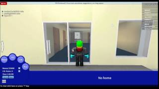 roblox buying a house stampy