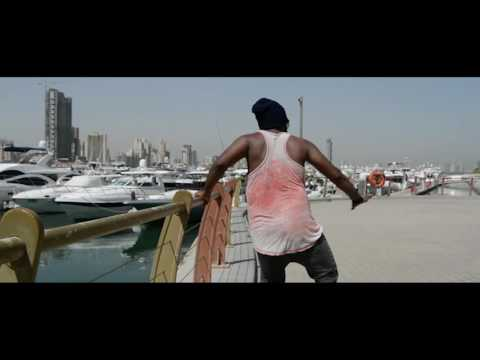 JANATHA GARAGE   APPLE BEAUTY   - SONG VIDEO COVER BY SHAMMU   KUWAIT   