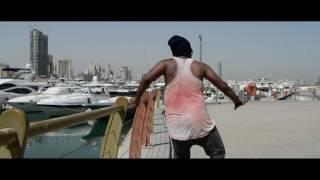 Download Hindi Video Songs - JANATHA GARAGE ||APPLE BEAUTY ||- SONG VIDEO COVER BY SHAMMU|| KUWAIT ||