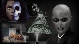15 Teorías Conspirativas que Cambiarán tu Forma de ver el Mundo