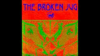 The Broken Jug-Promised Land