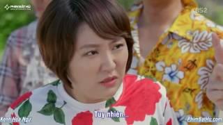 Baek Hee trở lại tập 1