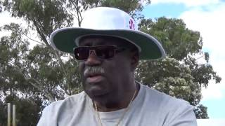 Clive Lloyd Predicts: WI to beat India in World Cup
