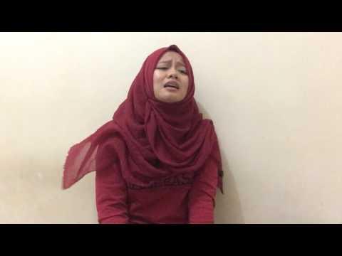 Krisdayanti - Dalam Kenangan (Cover by Reni H Fathonah)