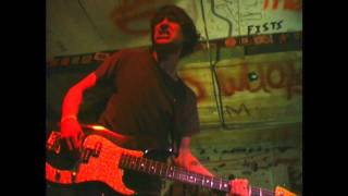 """LOCK AND KEY """"Live At The Milestone"""" Part 1 in HD (Deep Elm Records)"""