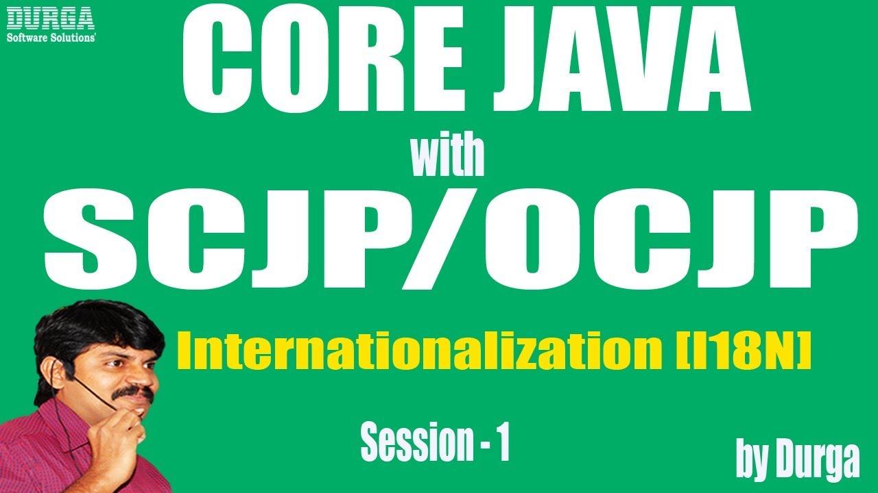 Core java with ocjpscjpinternationalization i18n part 1 core java with ocjpscjpinternationalization i18n part 1introduction baditri Image collections