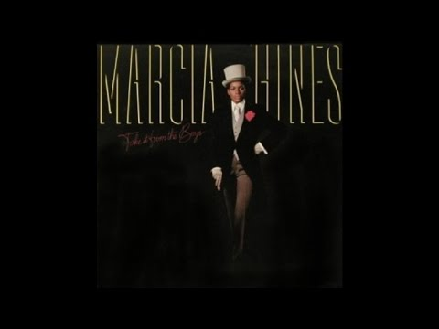 Marcia Hines - Love Me Like The Last Time mp3
