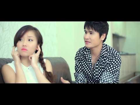 [MV HD] Bà Vợ Đa Nghi - Lương Gia Huy