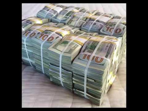 i need 3000 dollars today