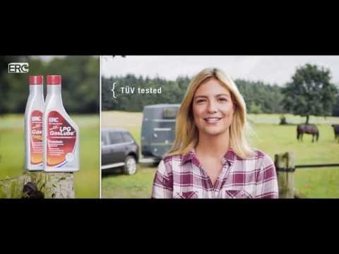 ERC Additiv GmbH - Top Motor Performance EN