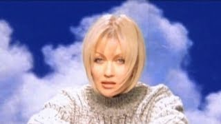 Song of Mother - Пісня Про Матір - UKRAINIAN - Ta…