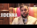 Capture de la vidéo Jidenna Interview: 'the Chief' Album, Racism, Activism, Nigerian Heritage And Purpose #introspection