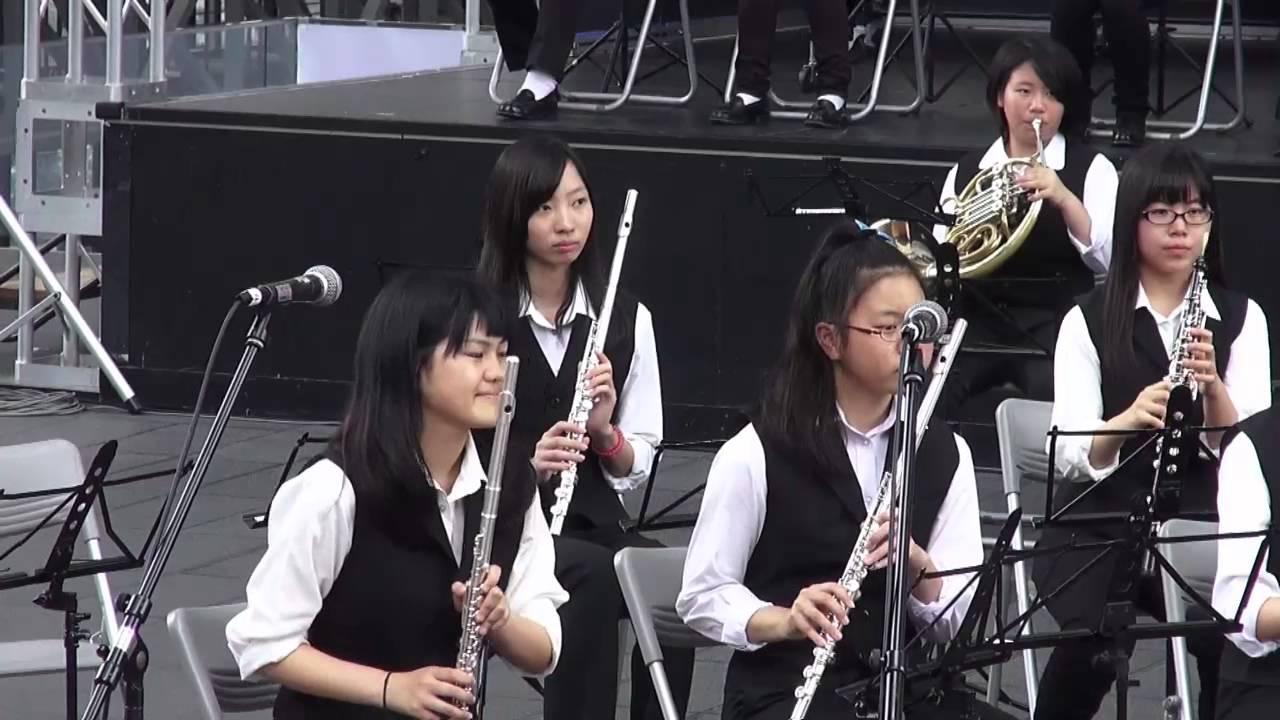 2015京都駅ビルコンサート 京都...