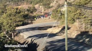 Video Neuville sospension crash Ps13 Rally Monte-Carlo 2017 download MP3, 3GP, MP4, WEBM, AVI, FLV Januari 2018