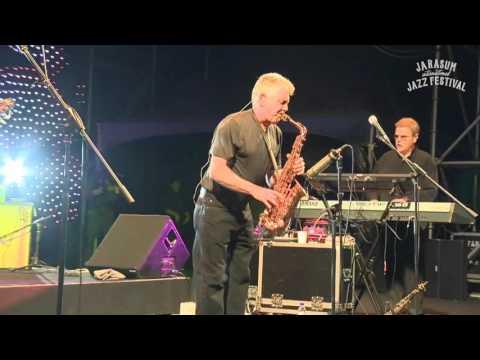 Spyro Gyra - Jarasum Jazz Festival 2015