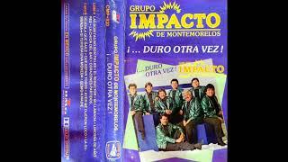 Impacto De Montemorelos/ El Seductor