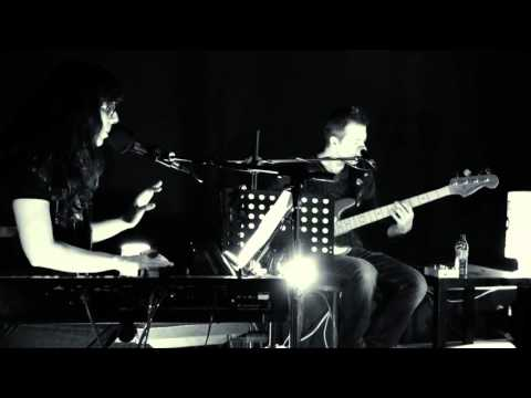 "One Shot Lili - ""Half Wizard""- LIVE SESSION -"