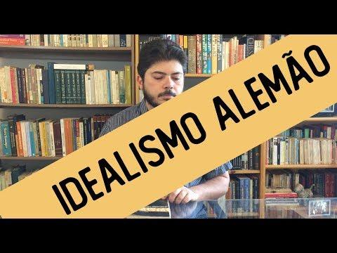 a-filosofia-idealista-alemã-#3-parte-3