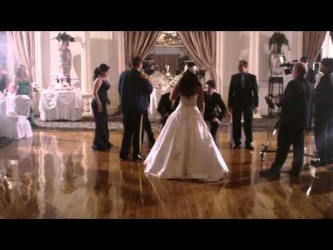 Большая свадьба Свадебные одевалки Игры на одевание