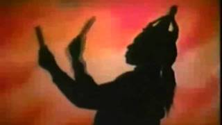 O'Chi Brown - Whenever You Need Somebody (1985 Audio Redone By Dj Cole)