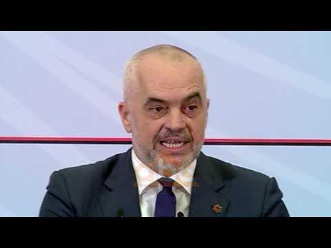 Rama: Policia e shtetit eshte e pavarur nga partia ne pushtet | ABC News Albania