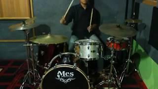 Nugie Putra - Medley/MashUp Cover - Stafaband