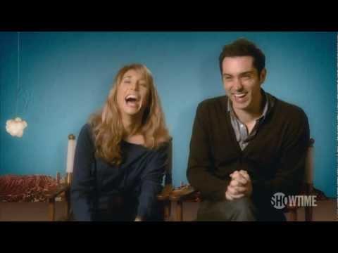 Episodes Season 2: Meet Myra and Andy