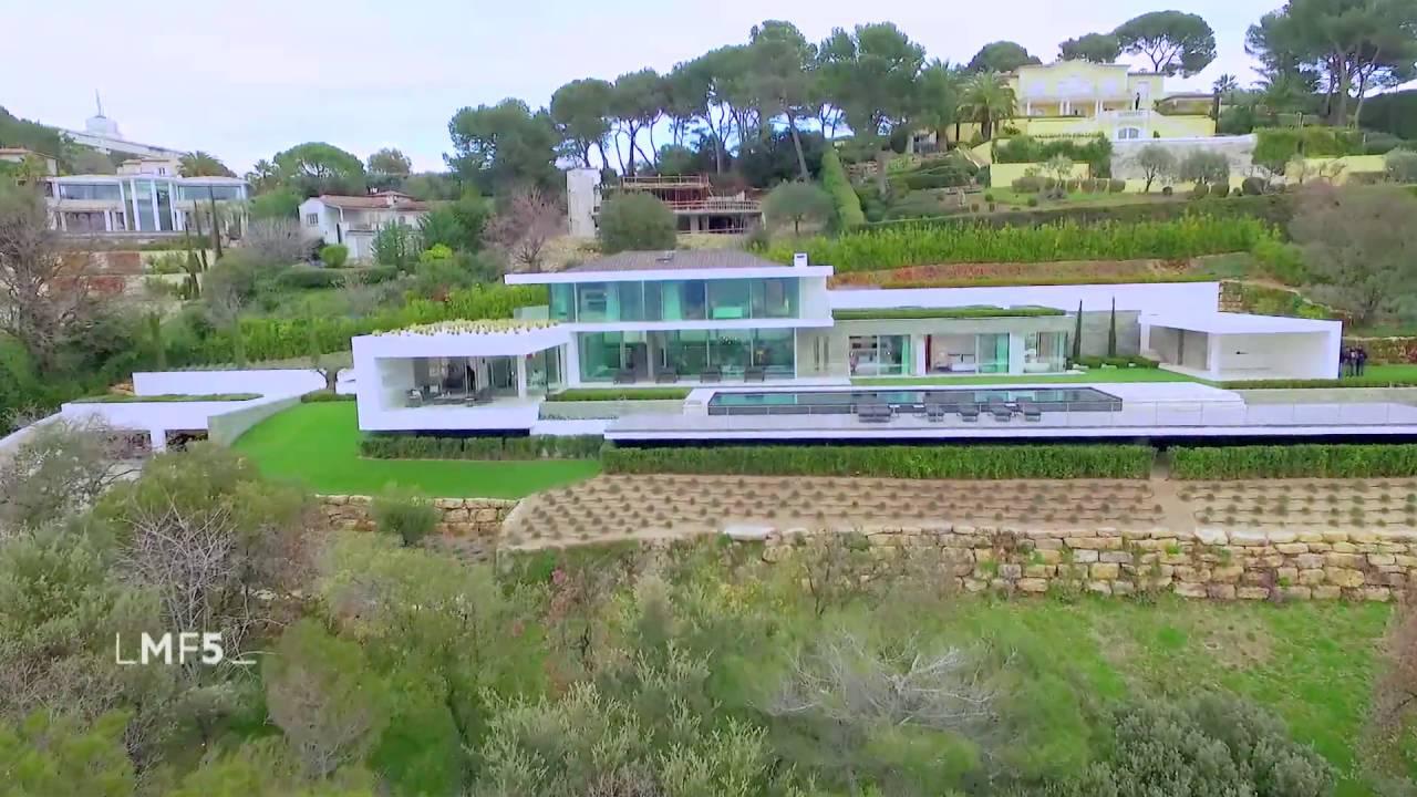 Tv programme la maison france 5 villa up youtube - France 5 la maison france 5 ...