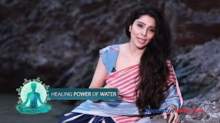 Healing Power of Water | Dr. Jai Madaan | The Secret Within You