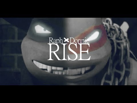 Raph Donnie Yaiѕye Youtube