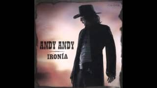 Andy Andy - Voy A Quererla