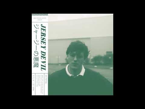 Ducktails - Jersey Devil [Full Album]