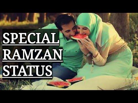 ramzan special status ramadan 2018 noor e ramzan whatsapp