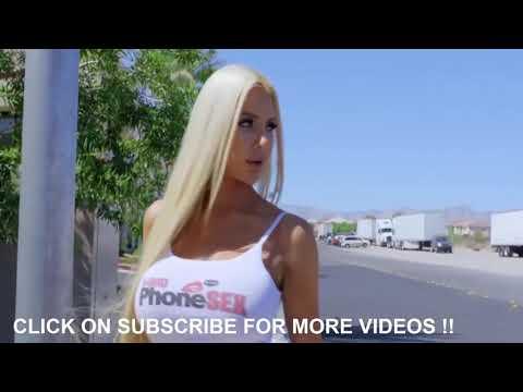Sensual Threesome sex scene | intimate kisses | Sex scene from a spanish movieKaynak: YouTube · Süre: 4 dakika57 saniye
