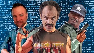 GTAV: 10 Most Important People Behind It