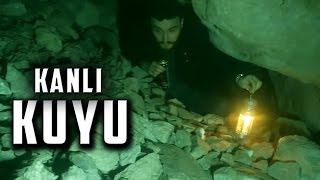 KUYUNUN İÇİNDE DEFİNE BULDUK! - Paranormal Olaylar